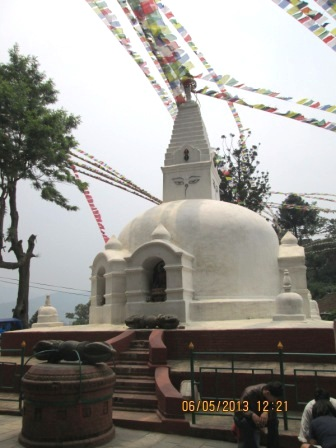 尼泊爾之旅-加德滿都 (79).JPG