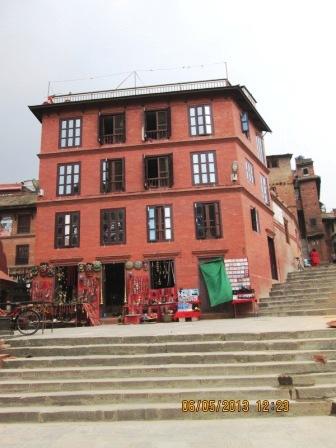 尼泊爾之旅-加德滿都 (81).JPG