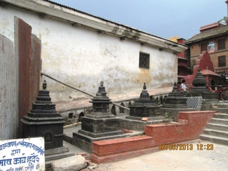 尼泊爾之旅-加德滿都 (82).JPG