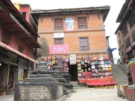 尼泊爾之旅-加德滿都 (85).JPG