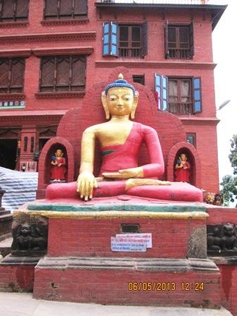 尼泊爾之旅-加德滿都 (86).JPG