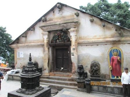 尼泊爾之旅-加德滿都 (87).JPG