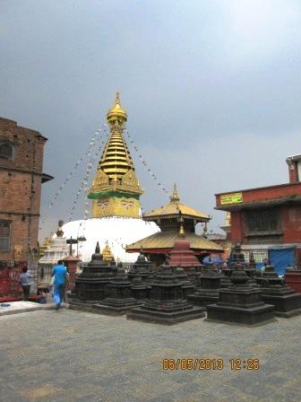 尼泊爾之旅-加德滿都 (89).JPG