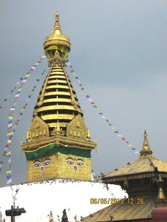 尼泊爾之旅-加德滿都 (90).JPG