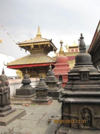 尼泊爾之旅-加德滿都 (93).JPG