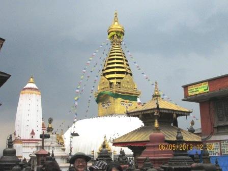 尼泊爾之旅-加德滿都 (92).JPG