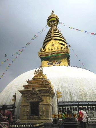 尼泊爾之旅-加德滿都 (94).JPG