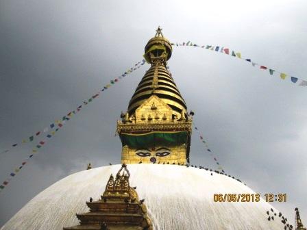 尼泊爾之旅-加德滿都 (95).JPG