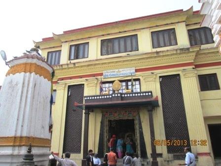 尼泊爾之旅-加德滿都 (96).JPG