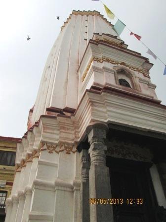 尼泊爾之旅-加德滿都 (98).JPG