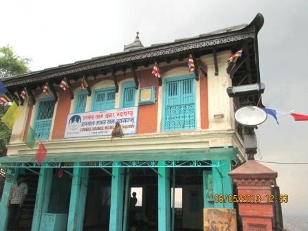 尼泊爾之旅-加德滿都 (99).JPG