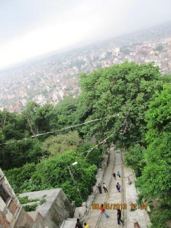 尼泊爾之旅-加德滿都 (102).JPG