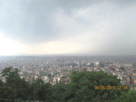 尼泊爾之旅-加德滿都 (103).JPG