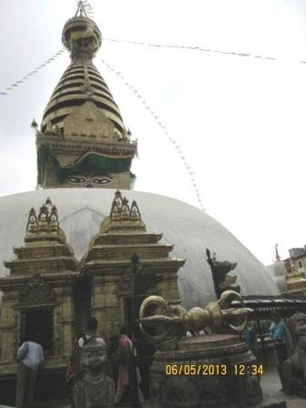 尼泊爾之旅-加德滿都 (104).JPG