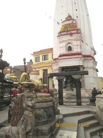 尼泊爾之旅-加德滿都 (105).JPG