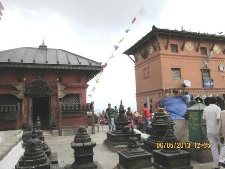 尼泊爾之旅-加德滿都 (106).JPG