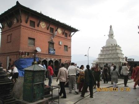尼泊爾之旅-加德滿都 (107).JPG