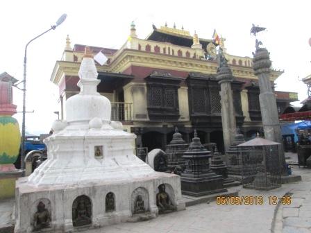 尼泊爾之旅-加德滿都 (109).JPG
