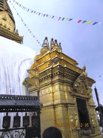 尼泊爾之旅-加德滿都 (108).JPG