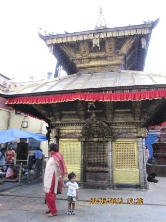 尼泊爾之旅-加德滿都 (110).JPG