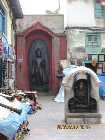 尼泊爾之旅-加德滿都 (112).JPG