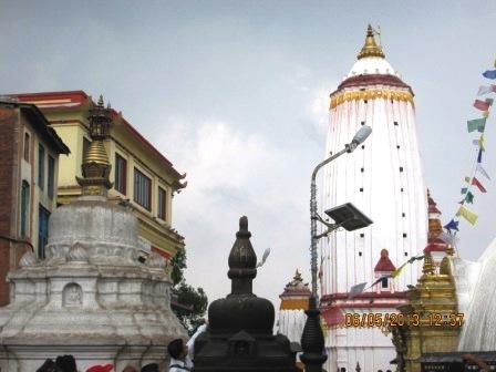 尼泊爾之旅-加德滿都 (113).JPG
