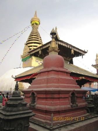 尼泊爾之旅-加德滿都 (114).JPG