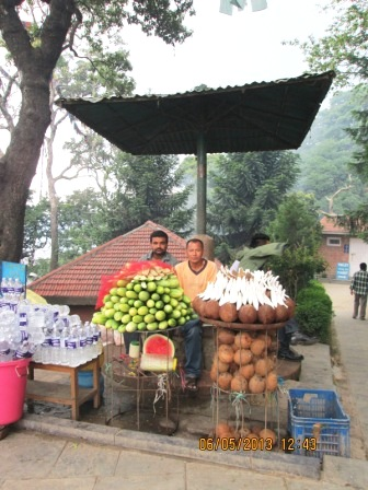 尼泊爾之旅-加德滿都 (116).JPG