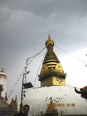 尼泊爾之旅-加德滿都 (115).JPG