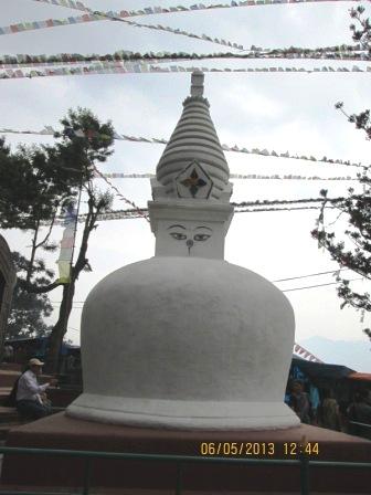 尼泊爾之旅-加德滿都 (118).JPG