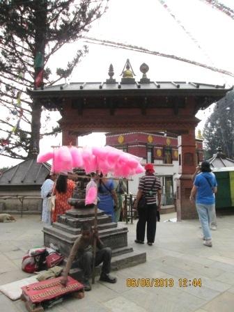 尼泊爾之旅-加德滿都 (120).JPG