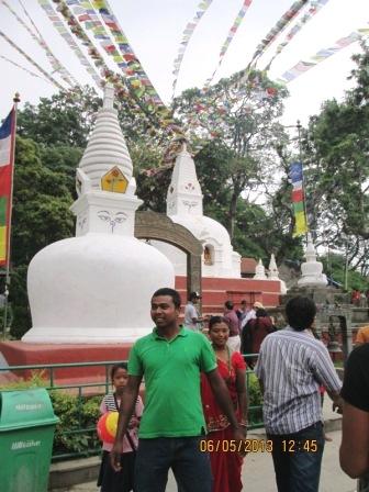 尼泊爾之旅-加德滿都 (121).JPG