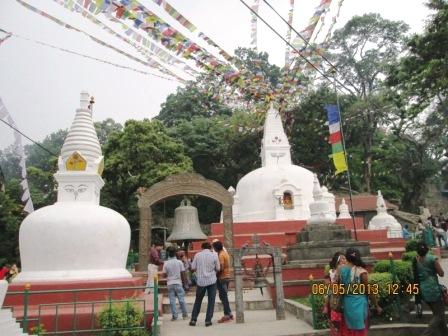 尼泊爾之旅-加德滿都 (123).JPG