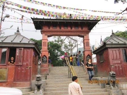 尼泊爾之旅-加德滿都 (124).JPG