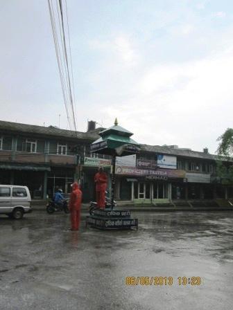尼泊爾之旅-加德滿都 (127).JPG
