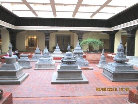 尼泊爾之旅-加德滿都 (134).JPG