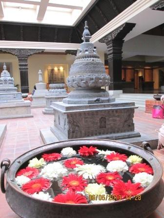 尼泊爾之旅-加德滿都 (135).JPG