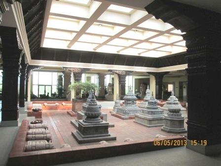尼泊爾之旅-加德滿都 (152).JPG