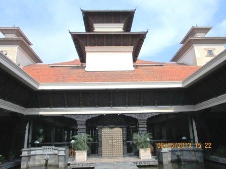 尼泊爾之旅-加德滿都 (155).JPG