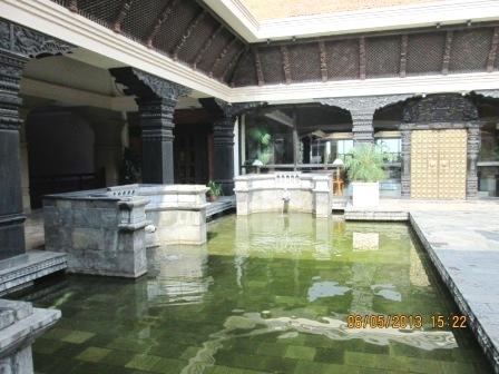 尼泊爾之旅-加德滿都 (156).JPG