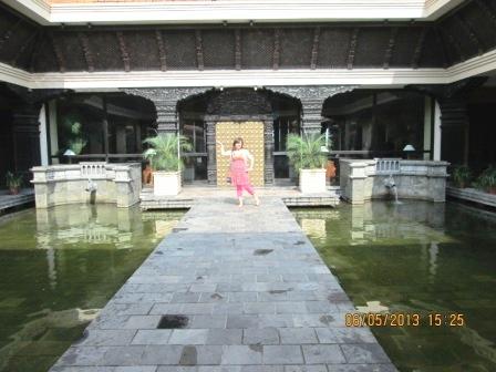 尼泊爾之旅-加德滿都 (157).JPG
