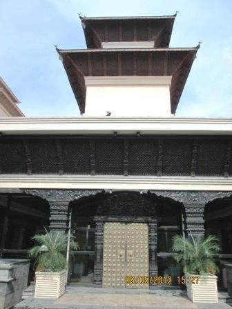 尼泊爾之旅-加德滿都 (160).JPG