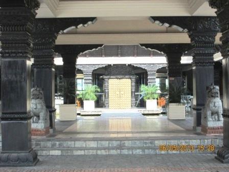 尼泊爾之旅-加德滿都 (164).JPG