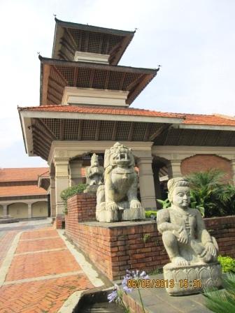 尼泊爾之旅-加德滿都 (166).JPG