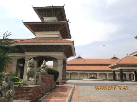 尼泊爾之旅-加德滿都 (167).JPG