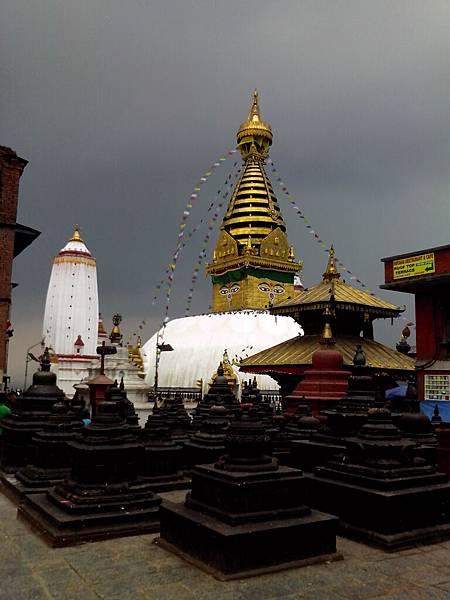 尼泊爾之旅-加德滿都 (196).jpg