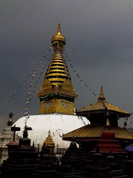 尼泊爾之旅-加德滿都 (197).jpg