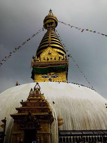 尼泊爾之旅-加德滿都 (198).jpg