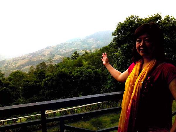 尼泊爾之旅-加德滿都 (209).jpg