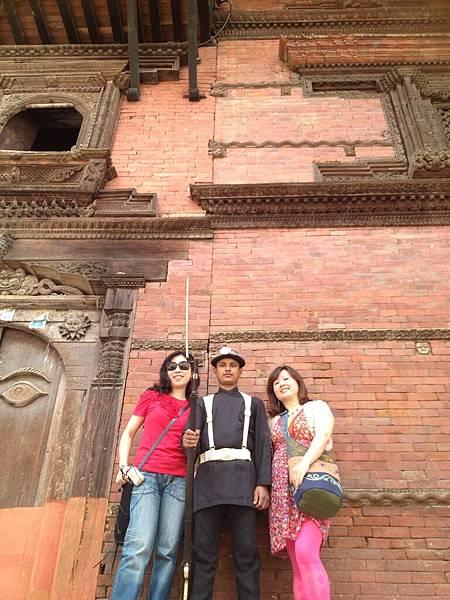 尼泊爾之旅-加德滿都 (211).jpg